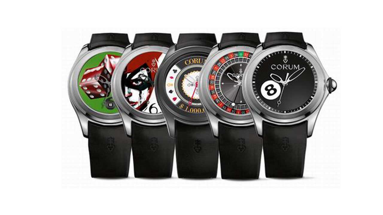 best quality corum bubble casino replica watches uk hot sale
